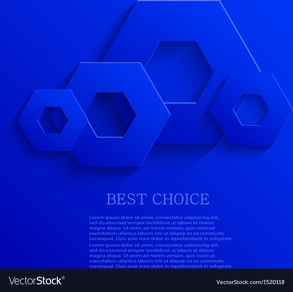 Modern abstract background eps10 vector | Price: 1 Credit (USD $1)