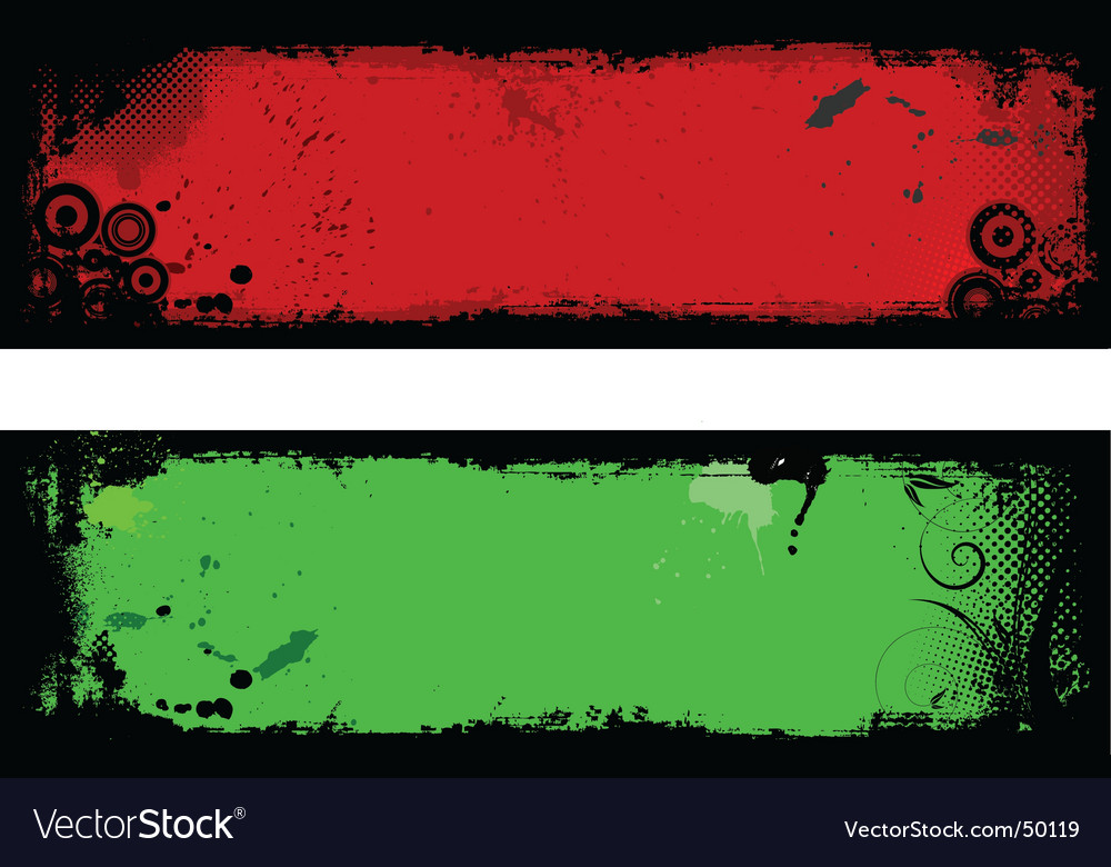 Grunge backgrounds vector   Price: 1 Credit (USD $1)