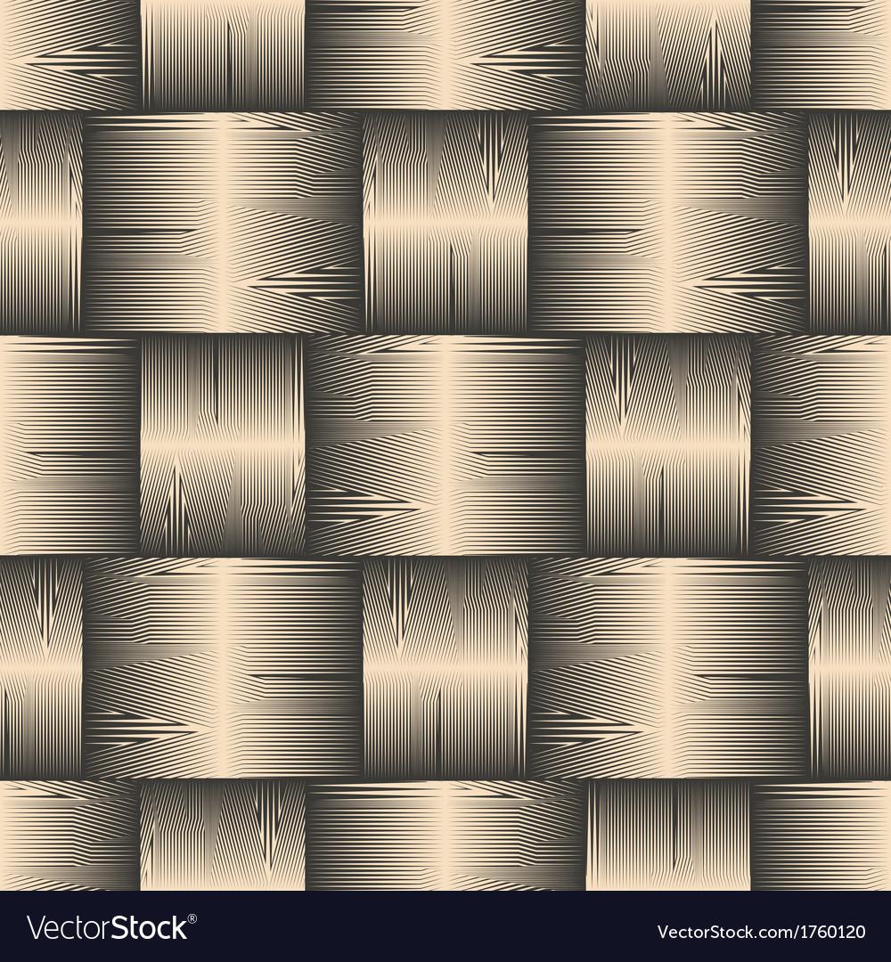 Basket texture vector | Price: 1 Credit (USD $1)