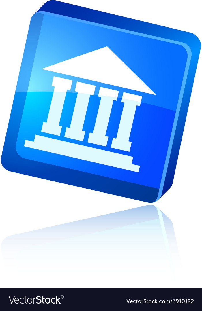 Exchange icon vector | Price: 1 Credit (USD $1)