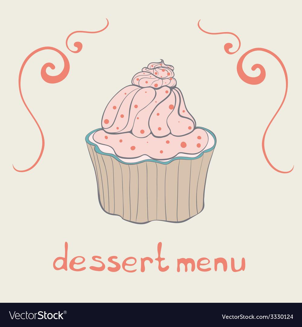 Cupcaky1 vector   Price: 1 Credit (USD $1)