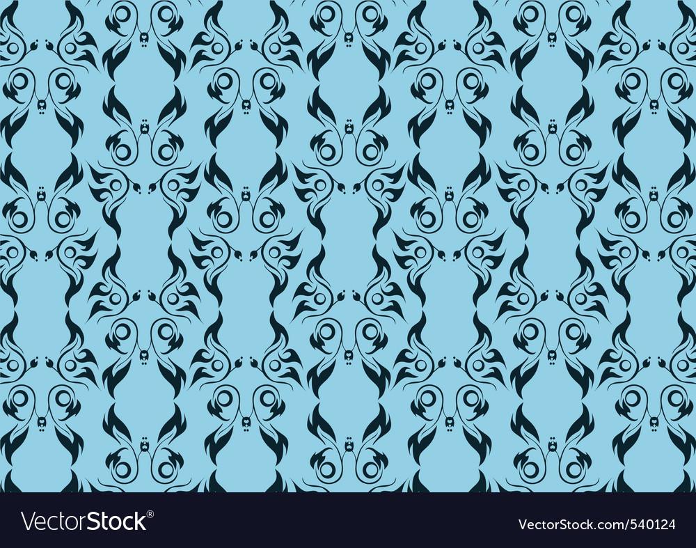 Retro abstract vector | Price: 1 Credit (USD $1)