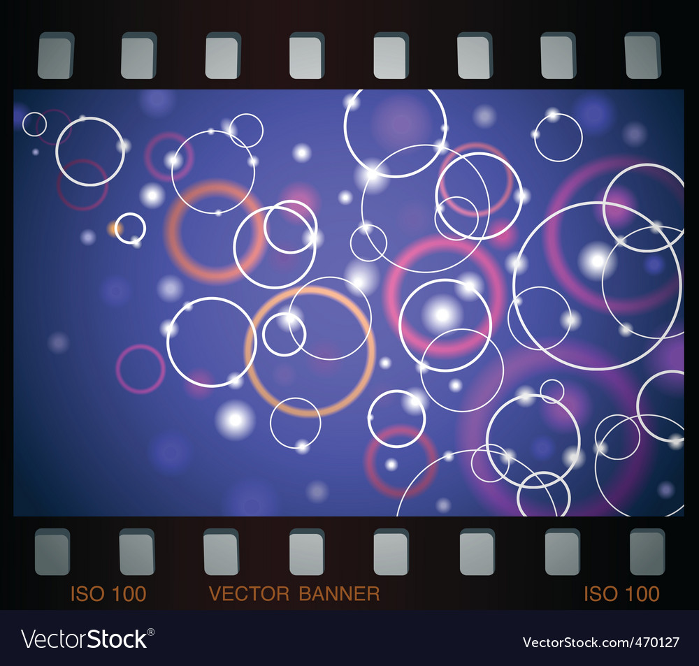 Purple slide vector | Price: 1 Credit (USD $1)