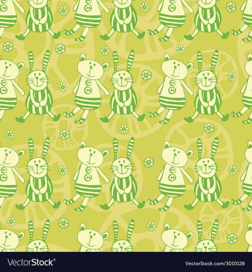 Children background vector | Price: 1 Credit (USD $1)