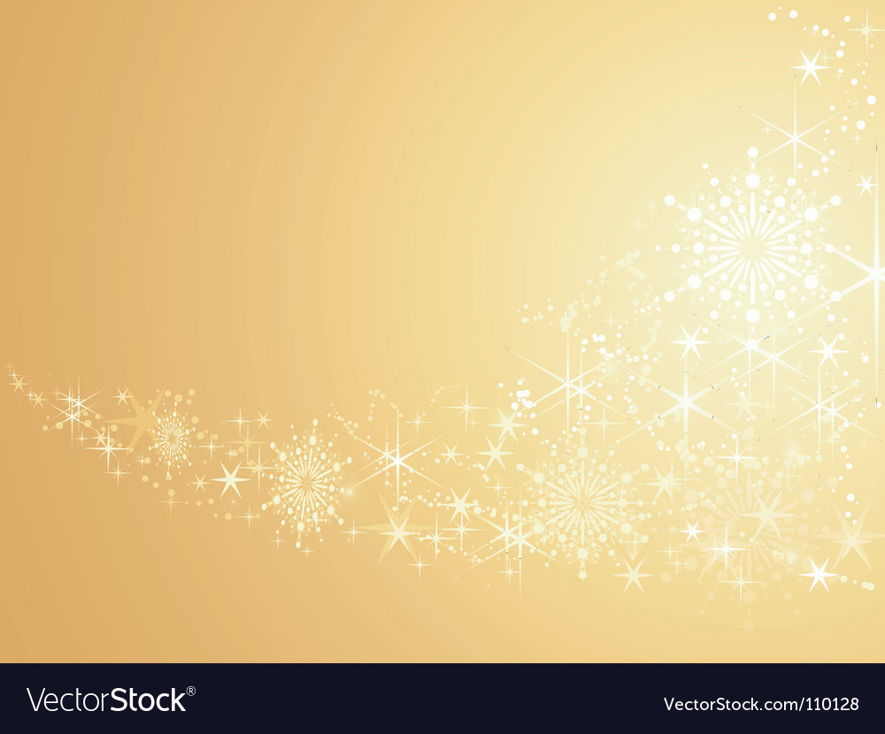 Festive background vector | Price: 1 Credit (USD $1)