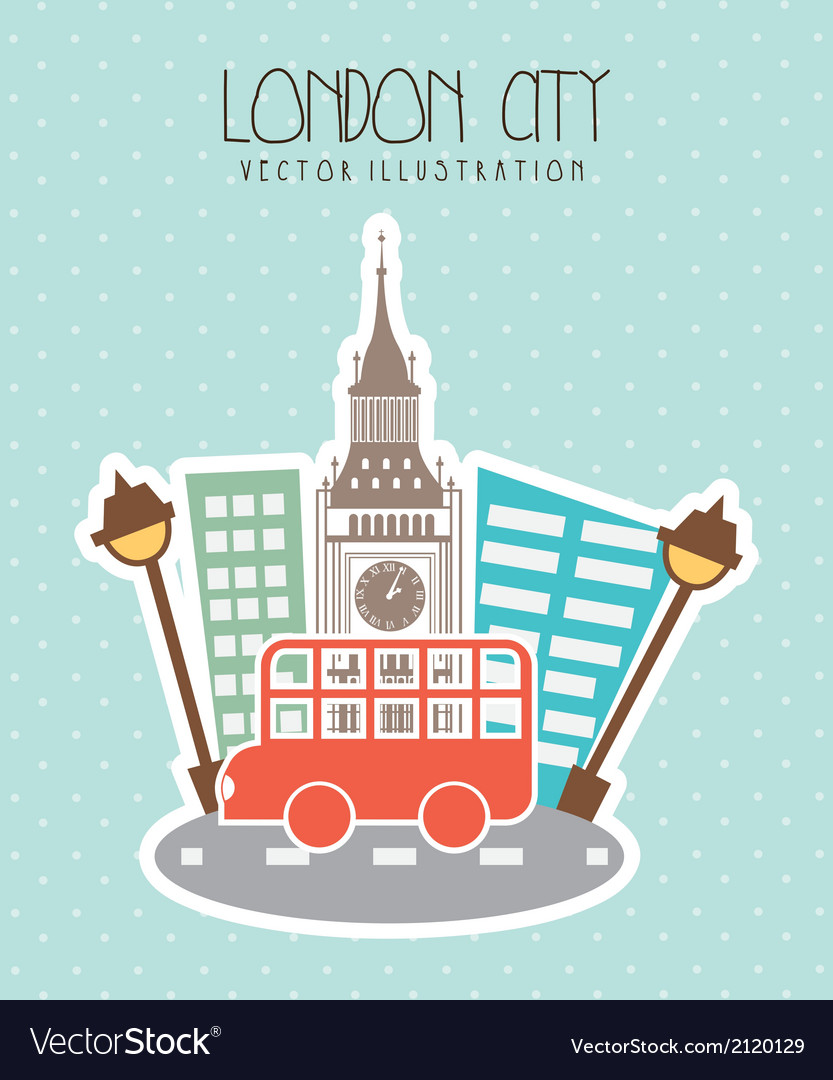 Gst febrero 5 vector | Price: 1 Credit (USD $1)