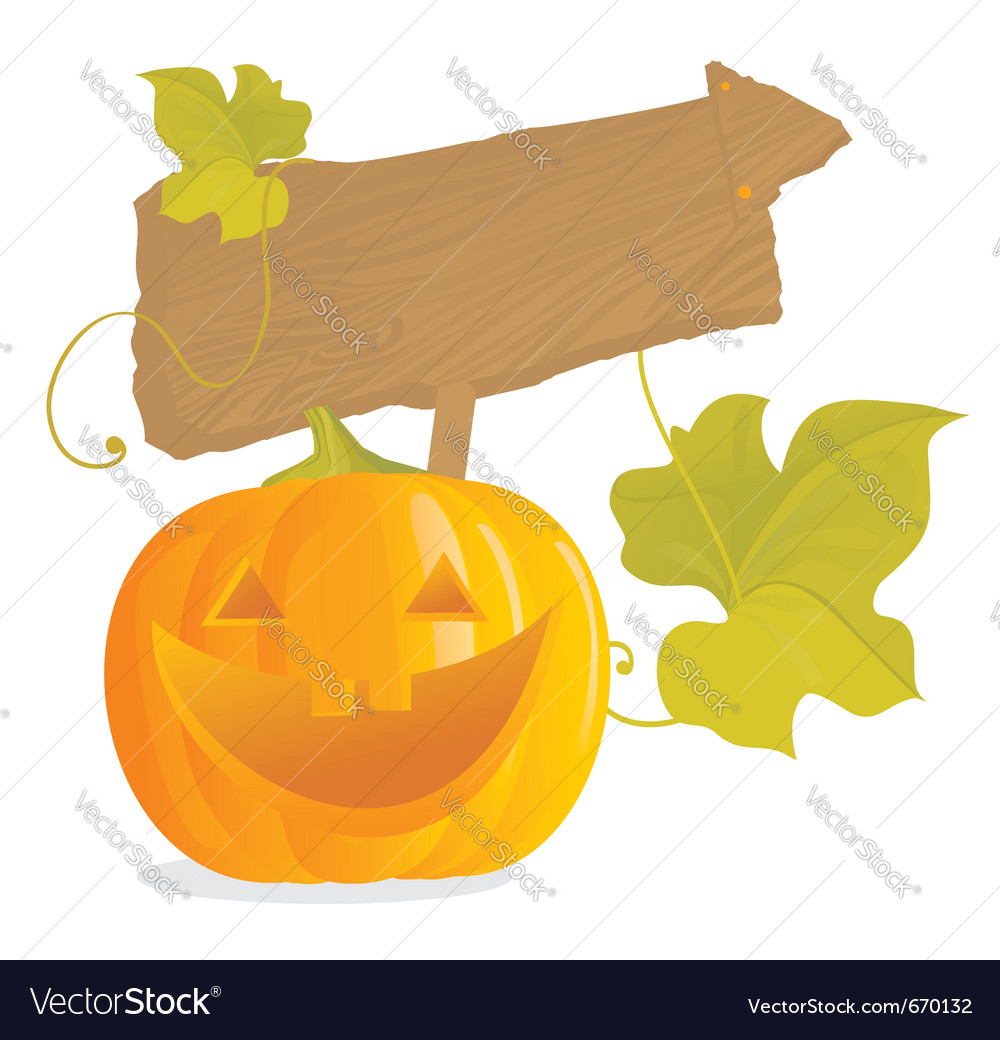 Fun halloween vector | Price: 1 Credit (USD $1)