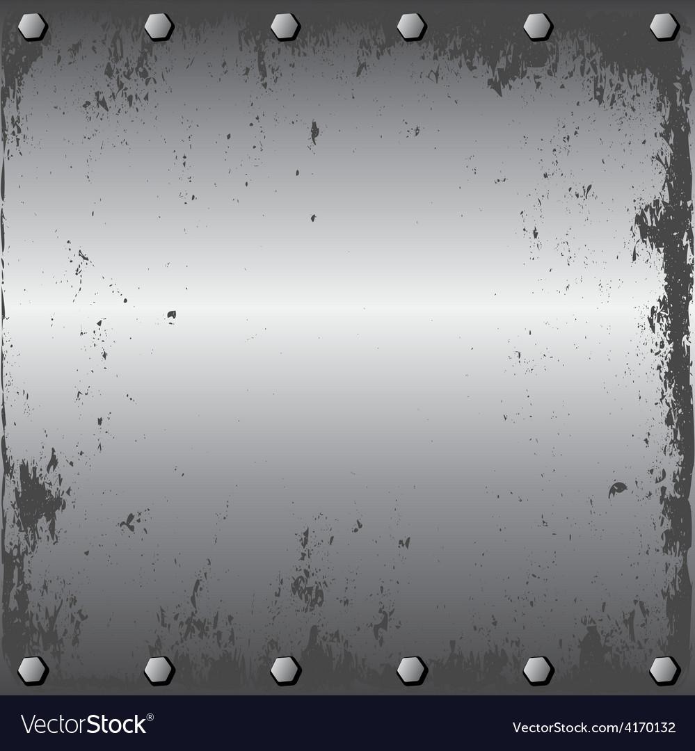 Metal vector   Price: 1 Credit (USD $1)