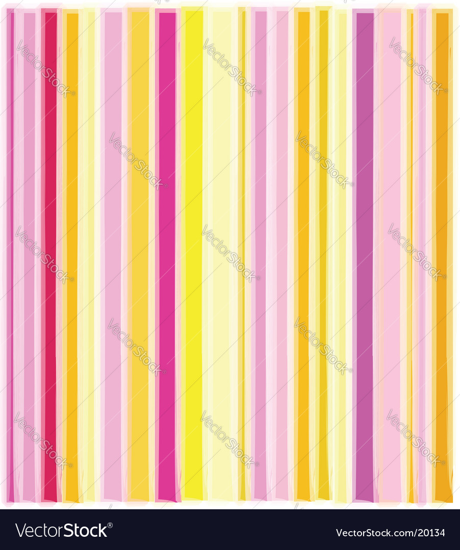 Vertical stripes background vector | Price: 1 Credit (USD $1)