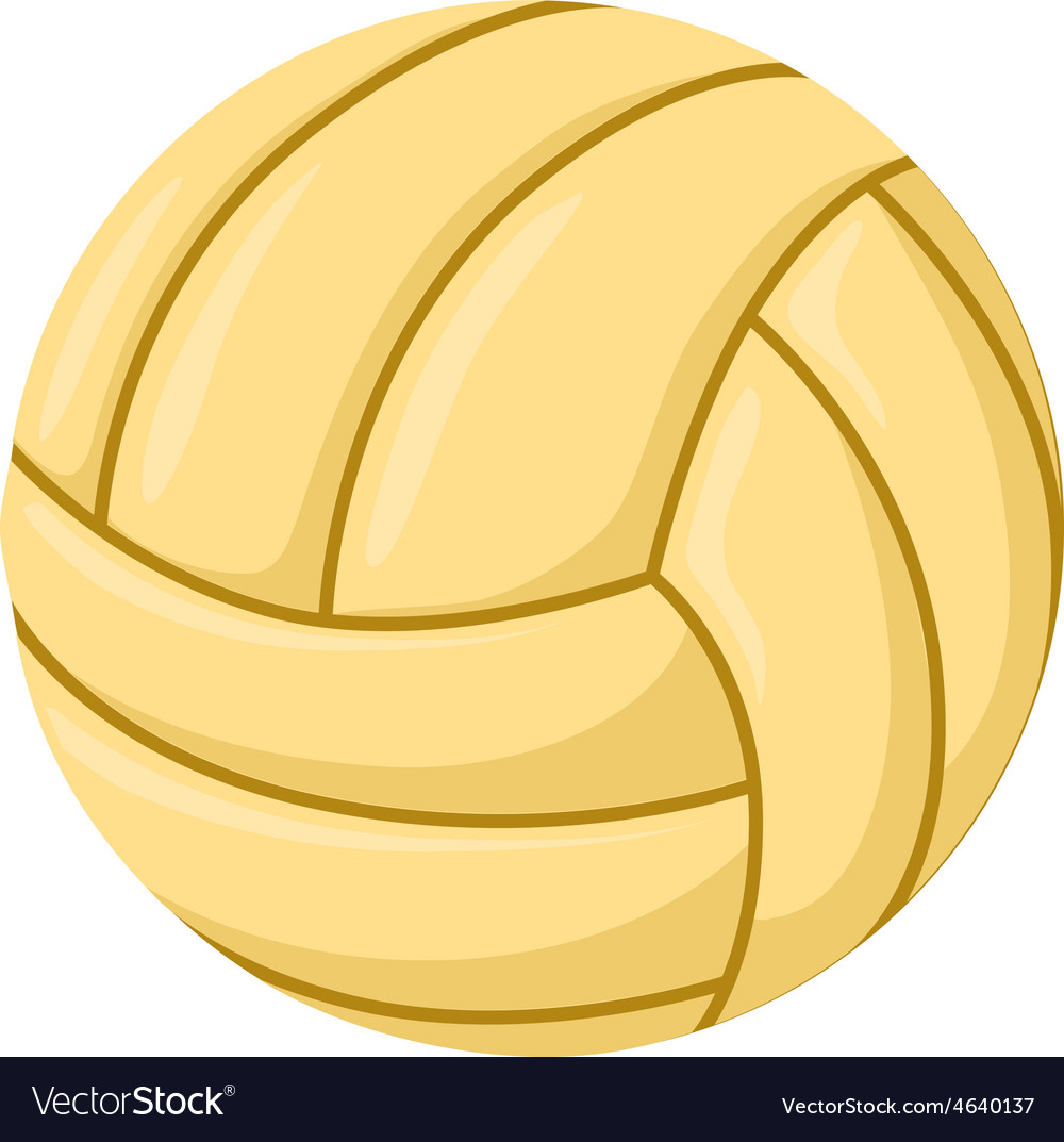 Ball beach toy vector   Price: 1 Credit (USD $1)