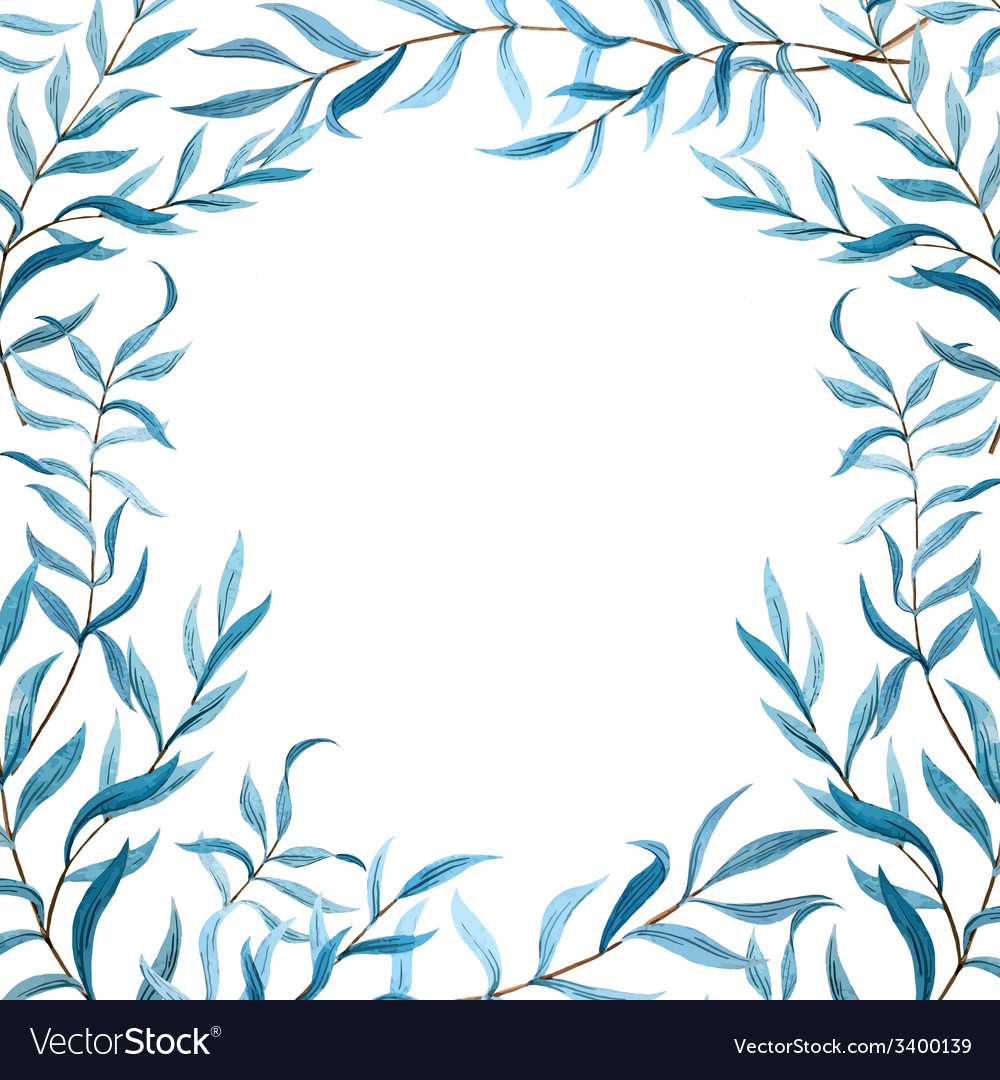 Leafs3 vector | Price: 1 Credit (USD $1)