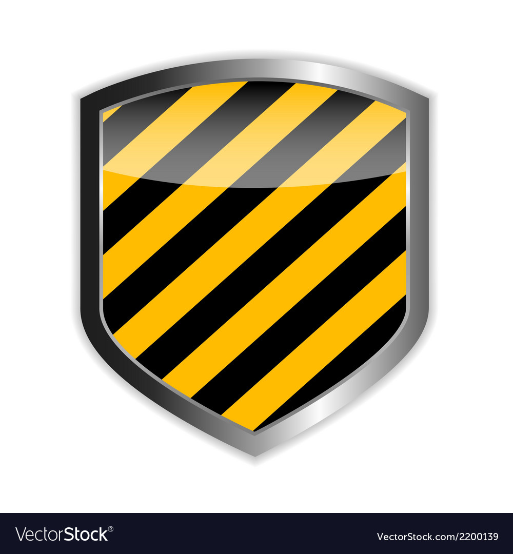 Protect shield vector   Price: 1 Credit (USD $1)