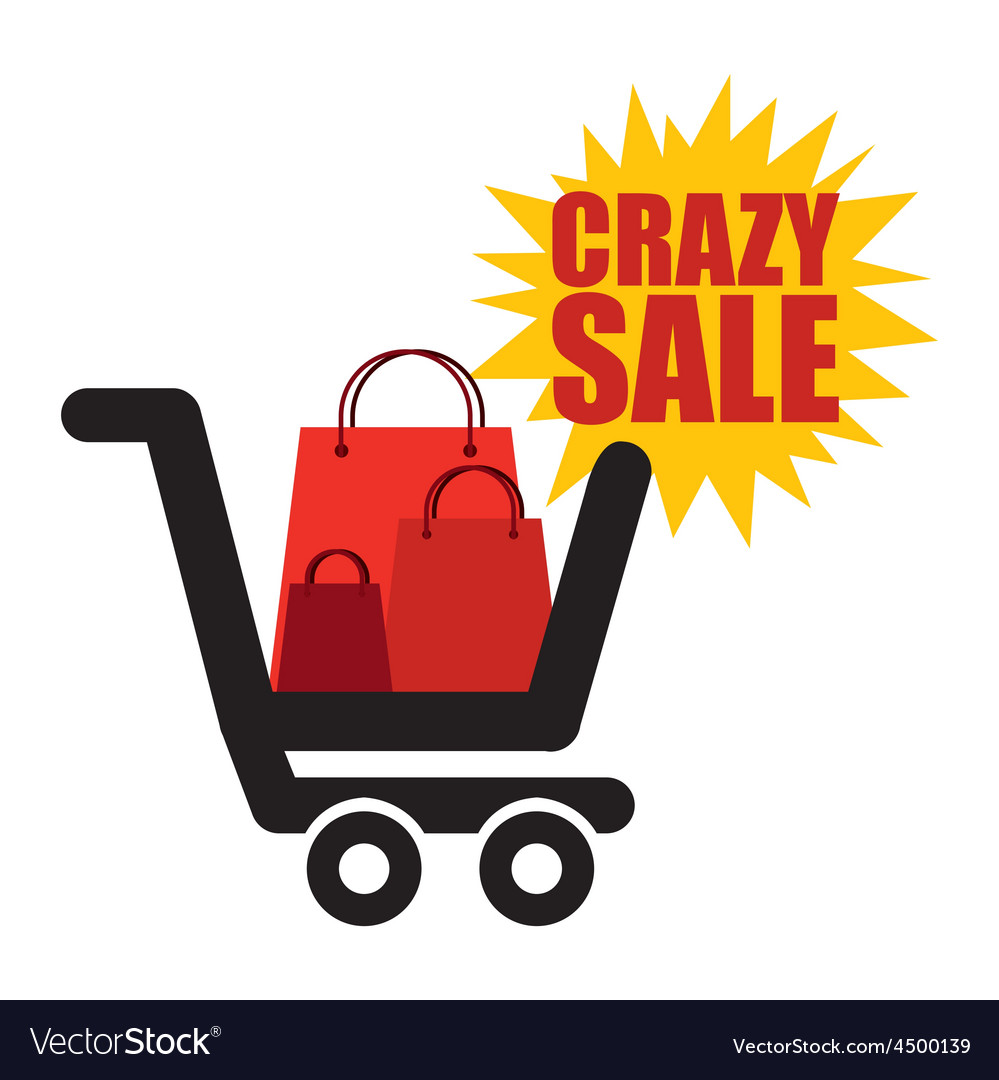 Shopping tags vector   Price: 1 Credit (USD $1)