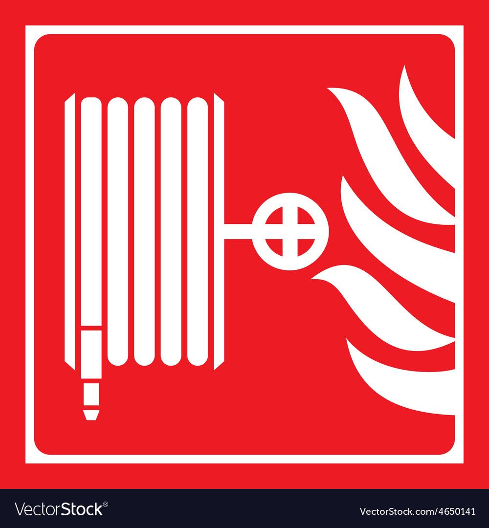 Fire-extinguisher 3 vector | Price: 1 Credit (USD $1)
