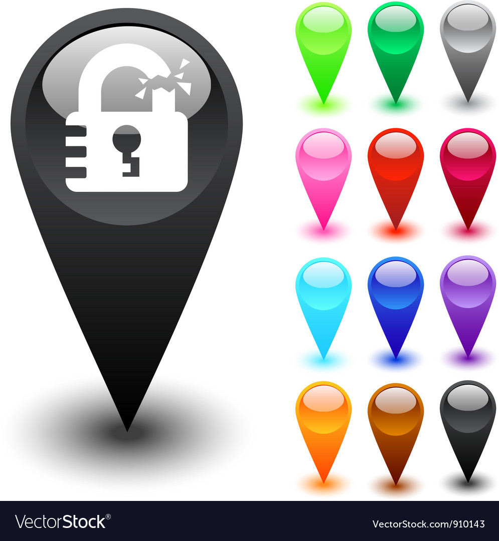 Unlock button vector   Price: 1 Credit (USD $1)