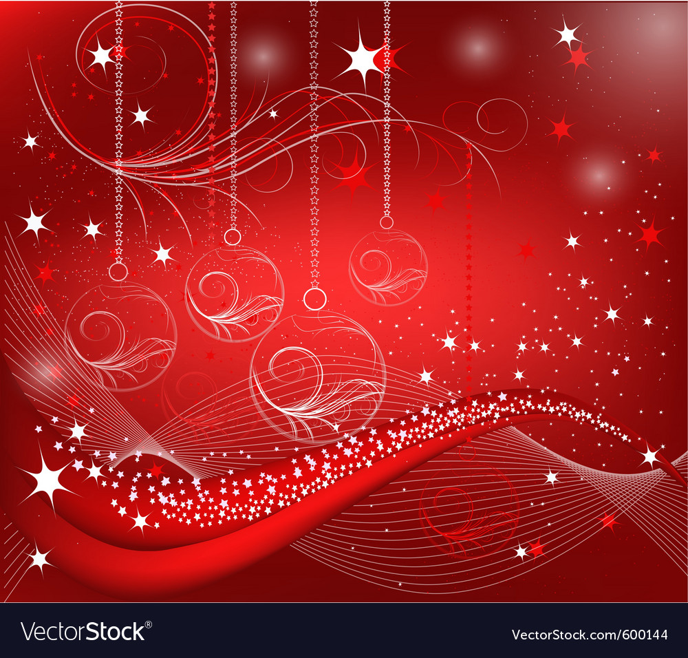 Abstract design vector   Price: 1 Credit (USD $1)