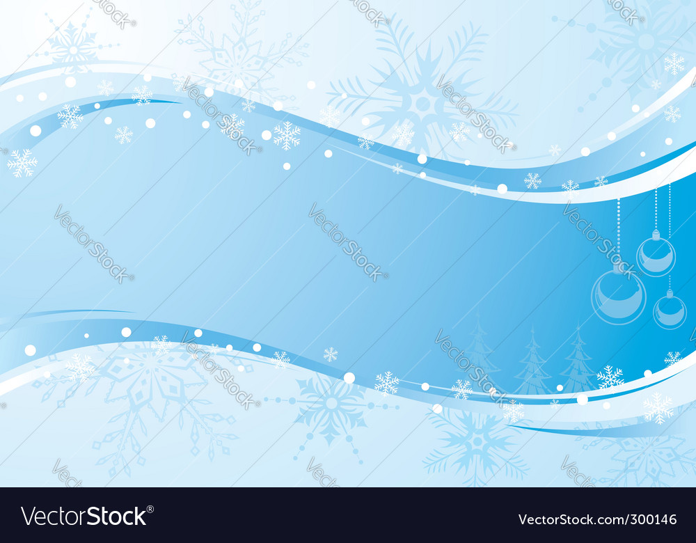 Christmas background vector   Price: 1 Credit (USD $1)
