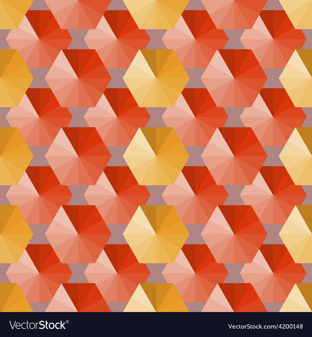 Background of rhinestones vector | Price: 1 Credit (USD $1)