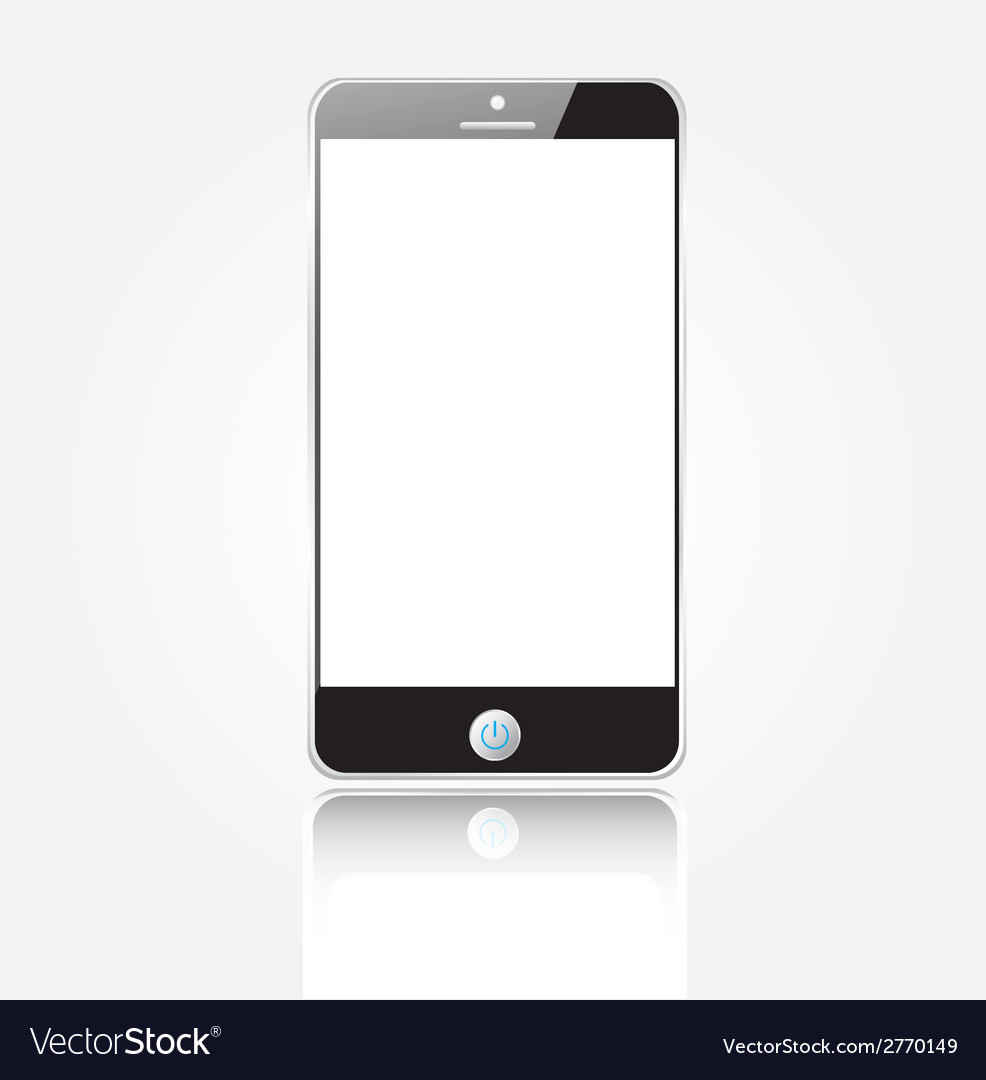 Phone3 vector | Price: 1 Credit (USD $1)