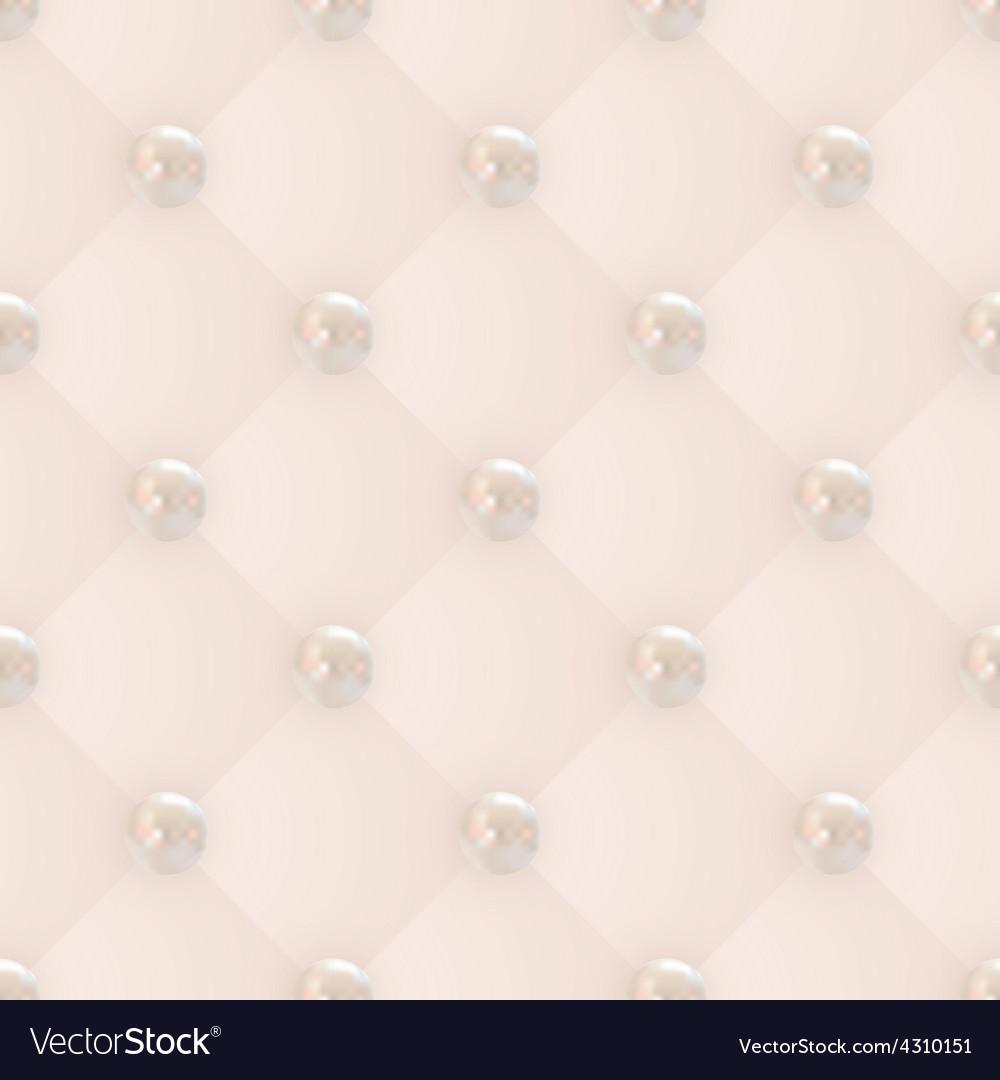 Pearls vector | Price: 1 Credit (USD $1)