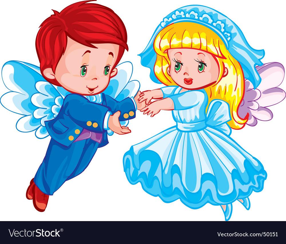 Wedding vector | Price: 3 Credit (USD $3)