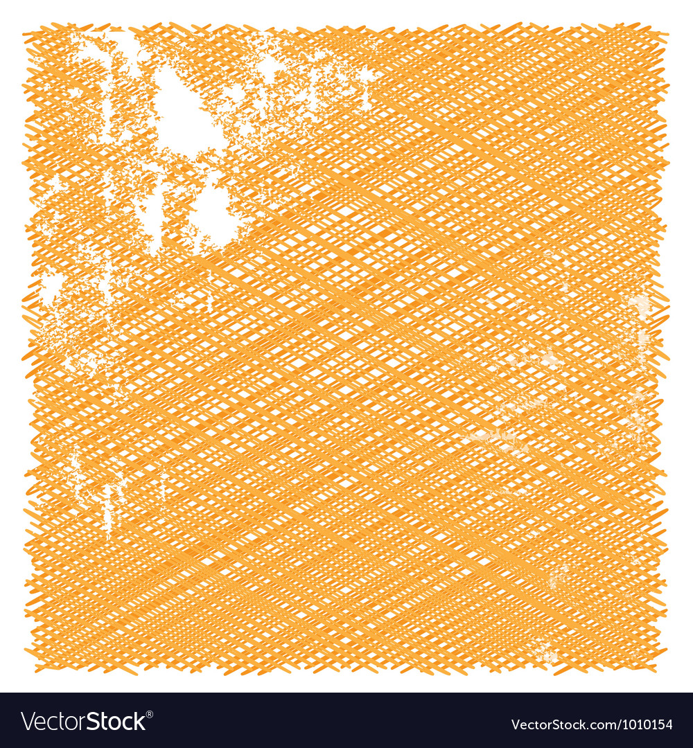 Texture of fabric vector | Price: 1 Credit (USD $1)