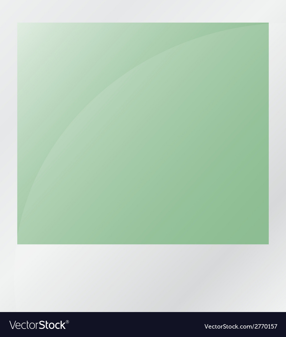 Pola green vector | Price: 1 Credit (USD $1)
