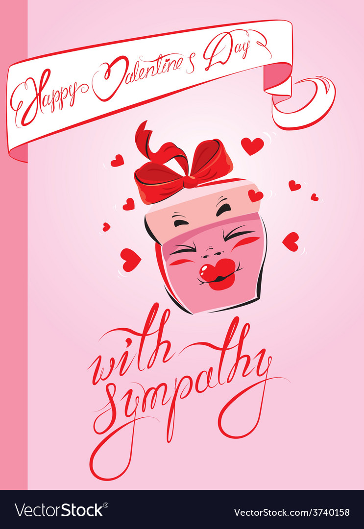 Card gift vector | Price: 1 Credit (USD $1)