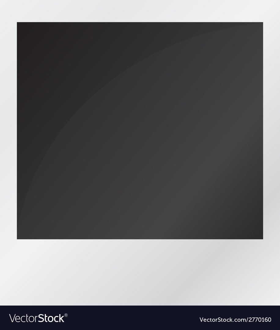 Pola vector   Price: 1 Credit (USD $1)