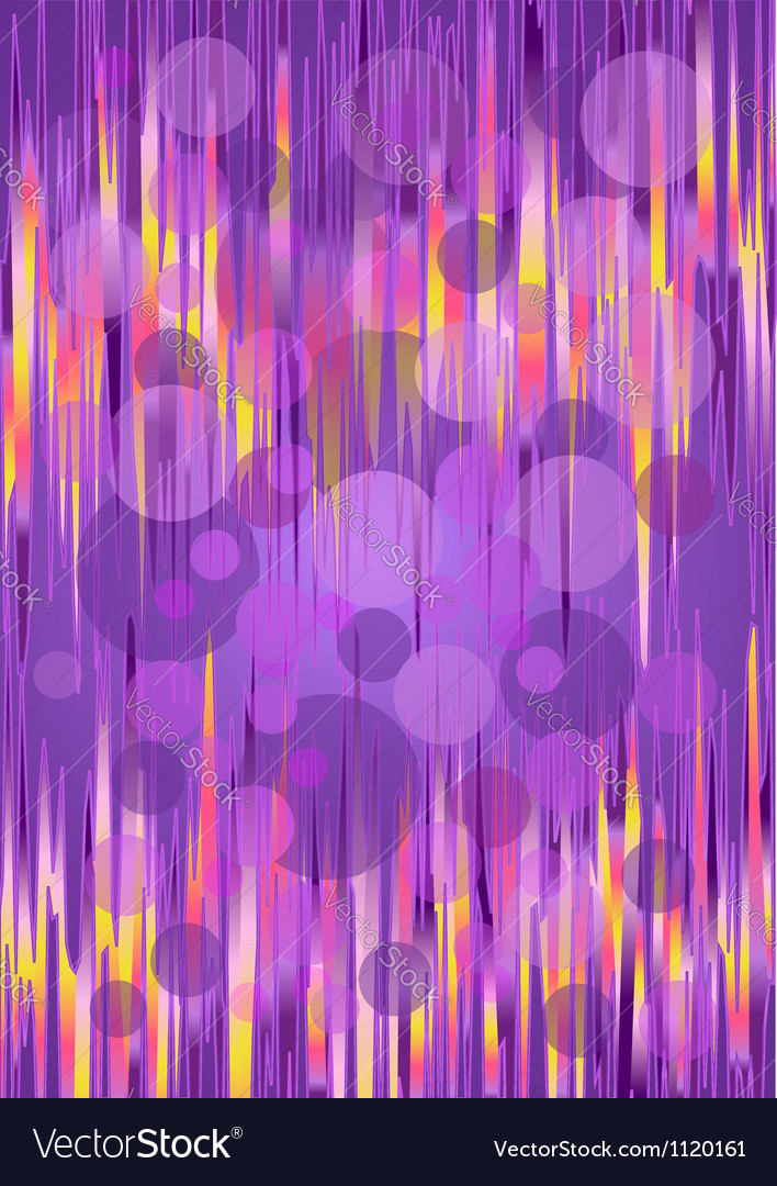Shimmering curves and circles vector   Price: 1 Credit (USD $1)