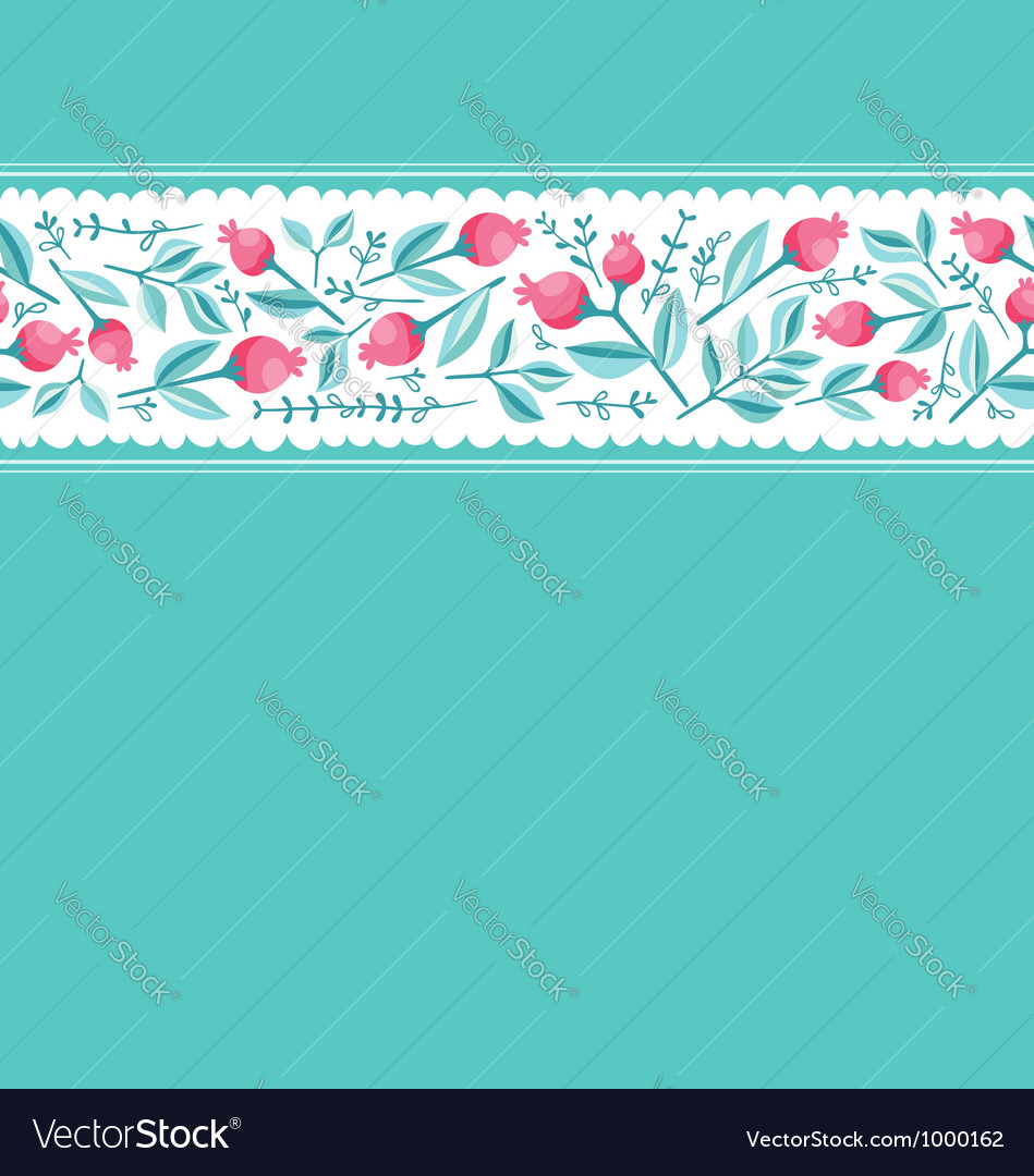 Decoration background vector | Price: 1 Credit (USD $1)