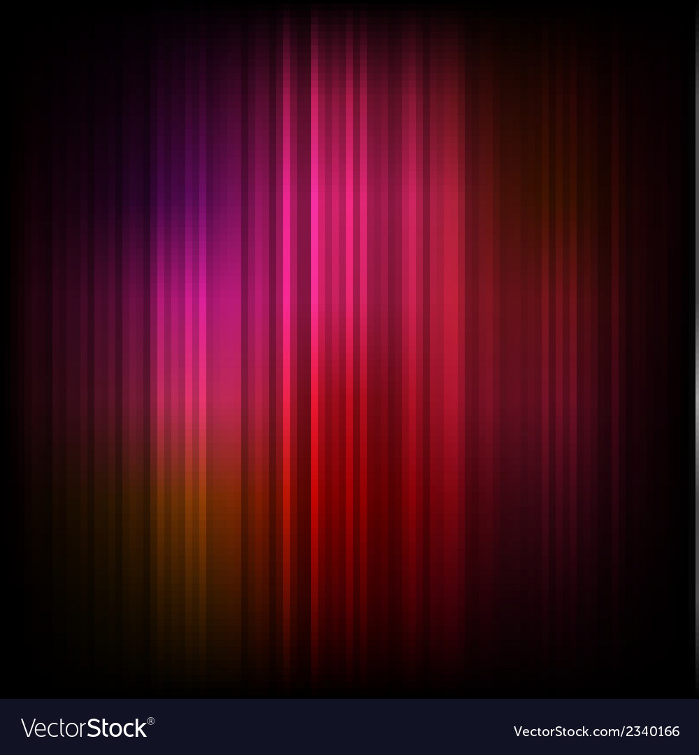 Smooth colorful abstract eps 8 vector | Price: 1 Credit (USD $1)