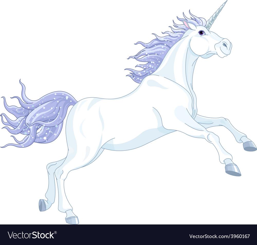 Fairy unicorn vector   Price: 1 Credit (USD $1)