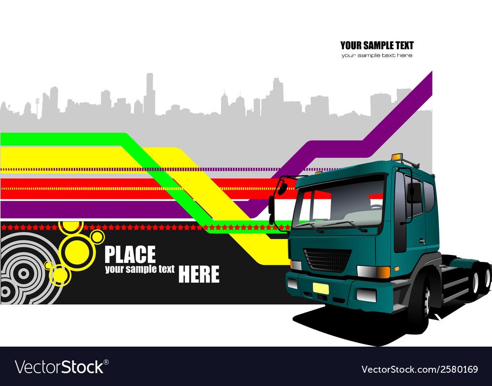 0416 industrial vector | Price: 1 Credit (USD $1)
