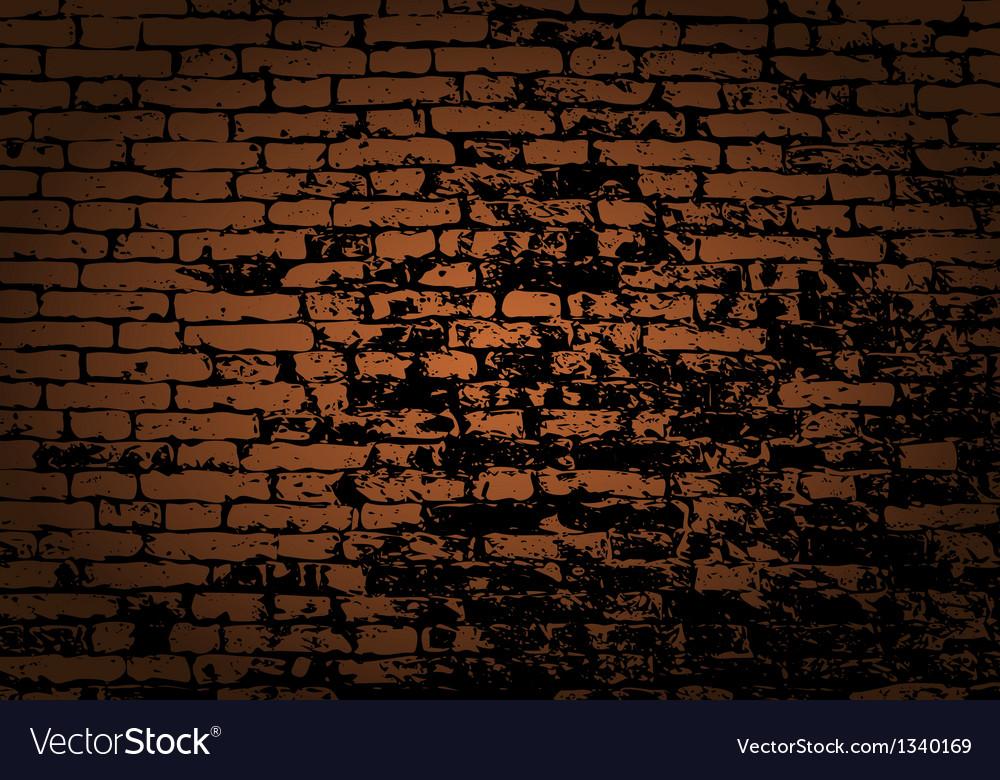 Brick wall vector   Price: 1 Credit (USD $1)