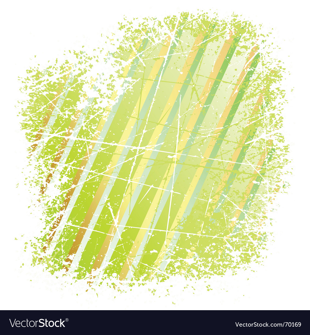 Striped vector | Price: 1 Credit (USD $1)