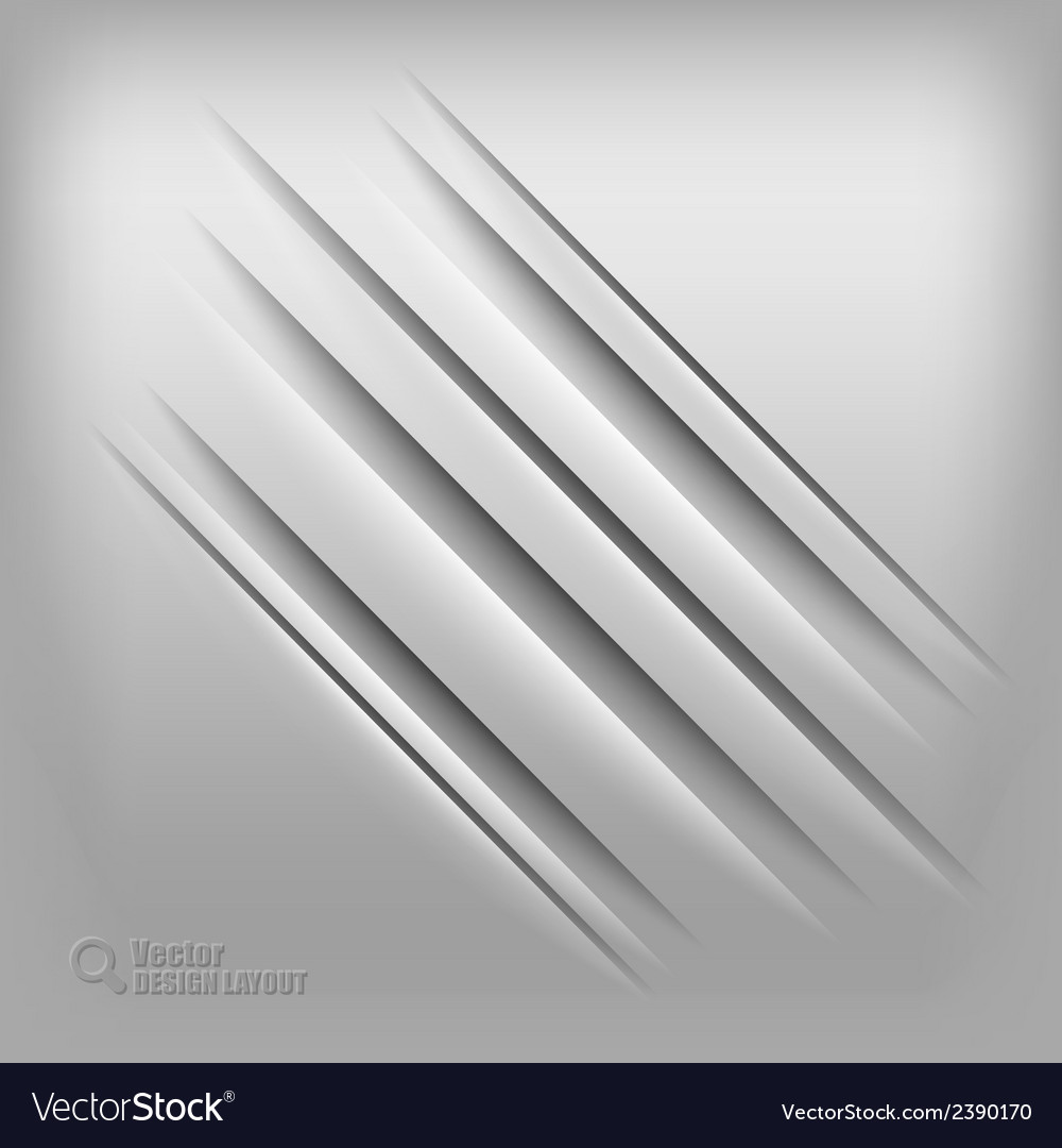 Diagonal shadows vector | Price: 1 Credit (USD $1)