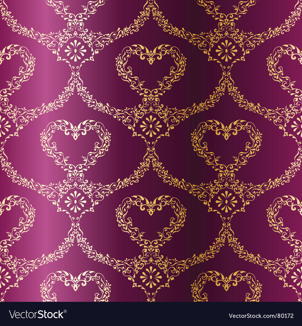 Sari pattern vector | Price: 1 Credit (USD $1)