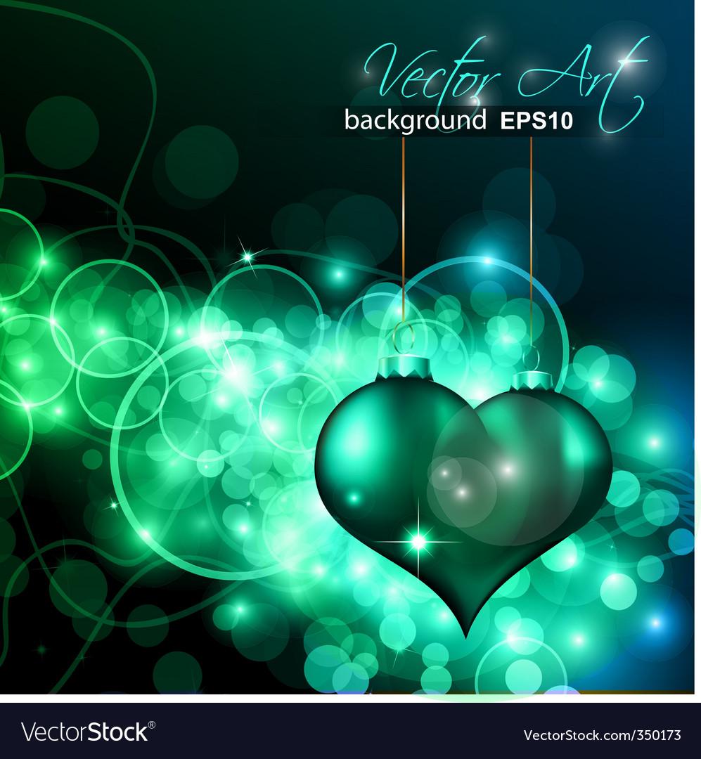 Valentines magic vector | Price: 3 Credit (USD $3)