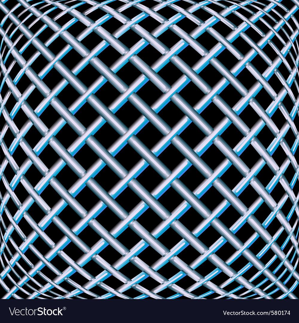 Steel seamless vector | Price: 1 Credit (USD $1)