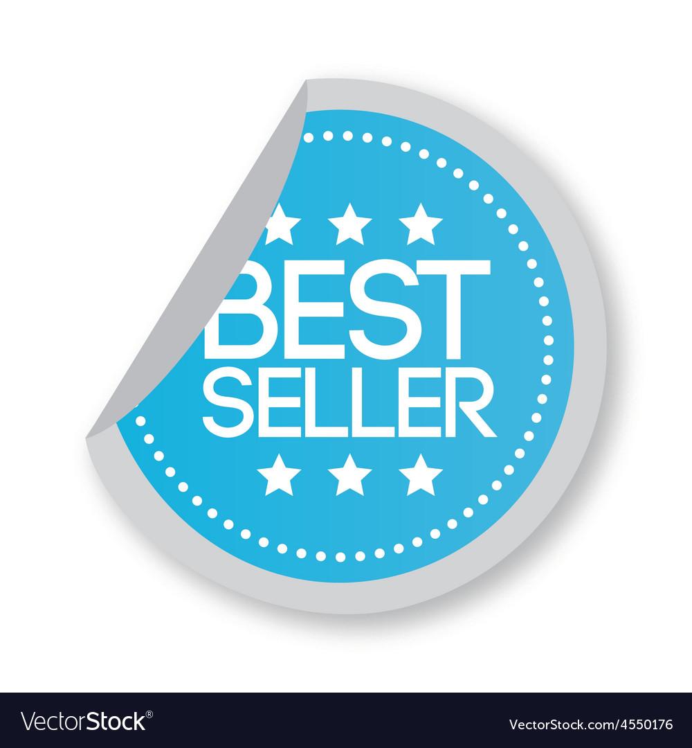 Guaranteed seal vector | Price: 1 Credit (USD $1)