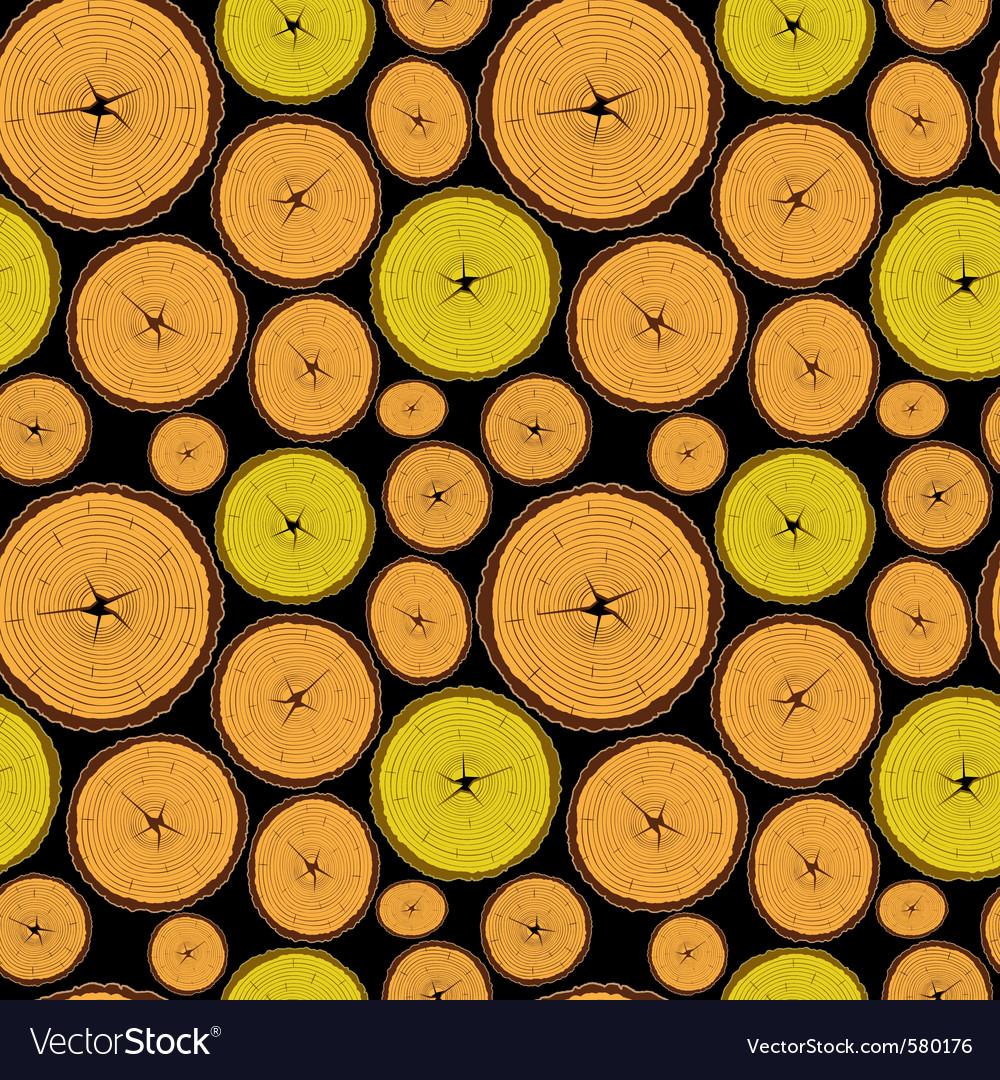 Wood seamless vector | Price: 1 Credit (USD $1)