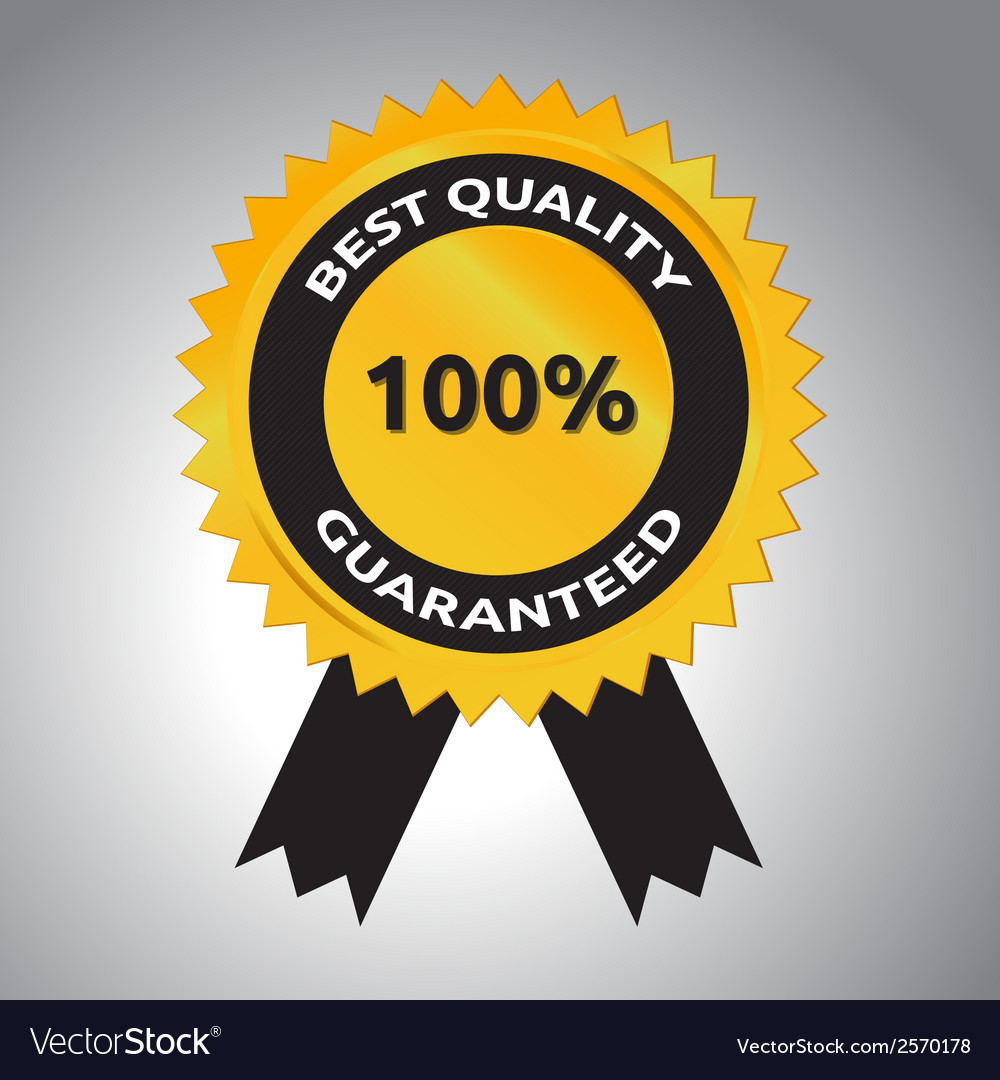 Best quality 100 guaranteed vector | Price: 1 Credit (USD $1)