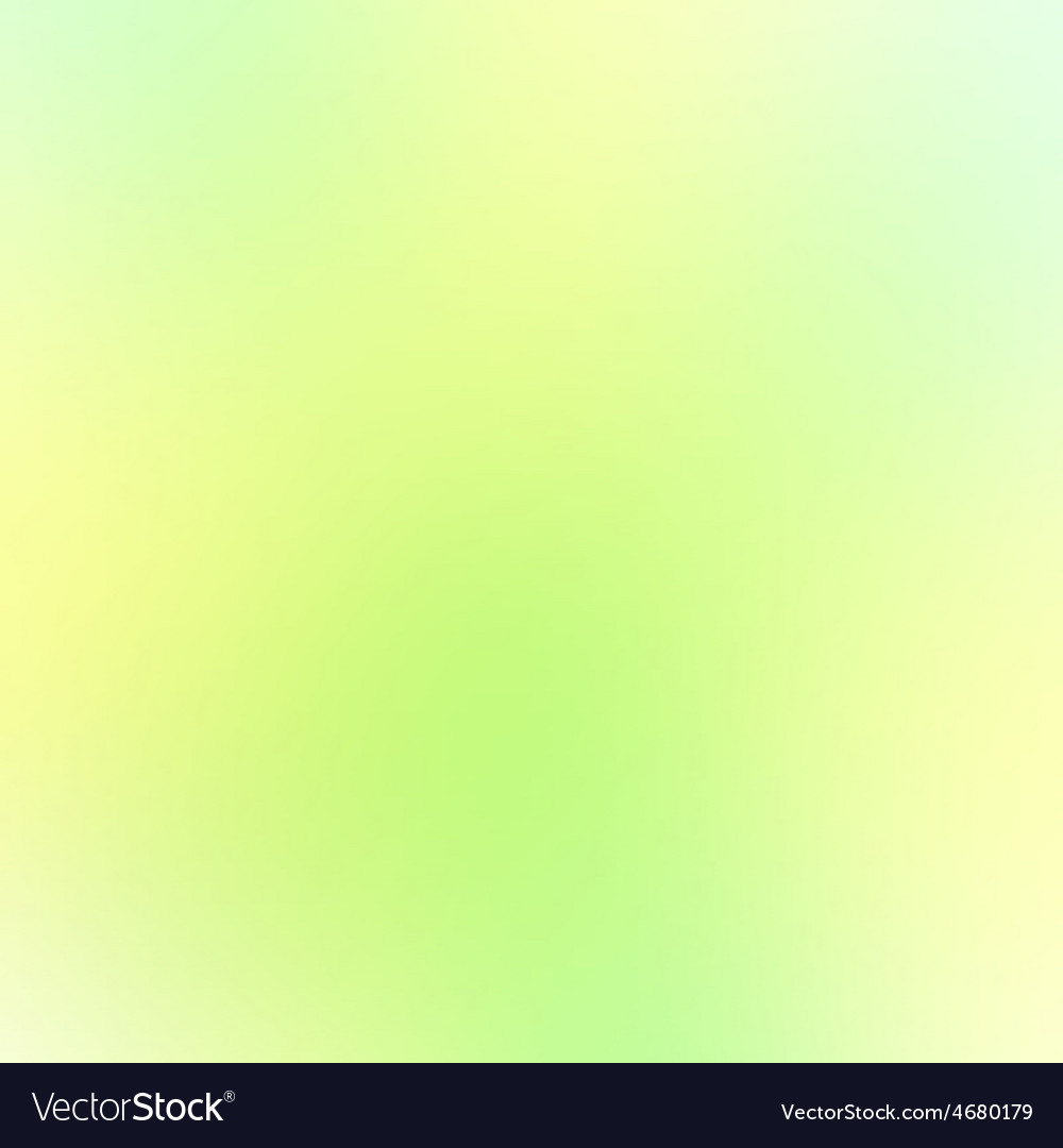 Blurred backdrop ecology banner nature vector   Price: 1 Credit (USD $1)