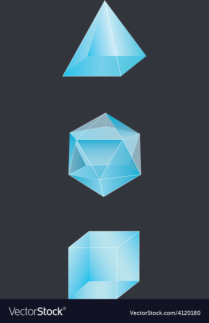 Iphone background vector | Price: 1 Credit (USD $1)