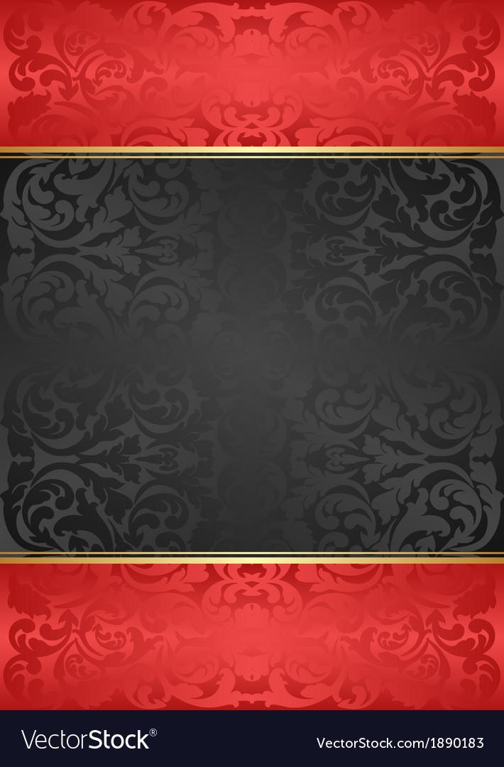 Black background vector   Price: 1 Credit (USD $1)