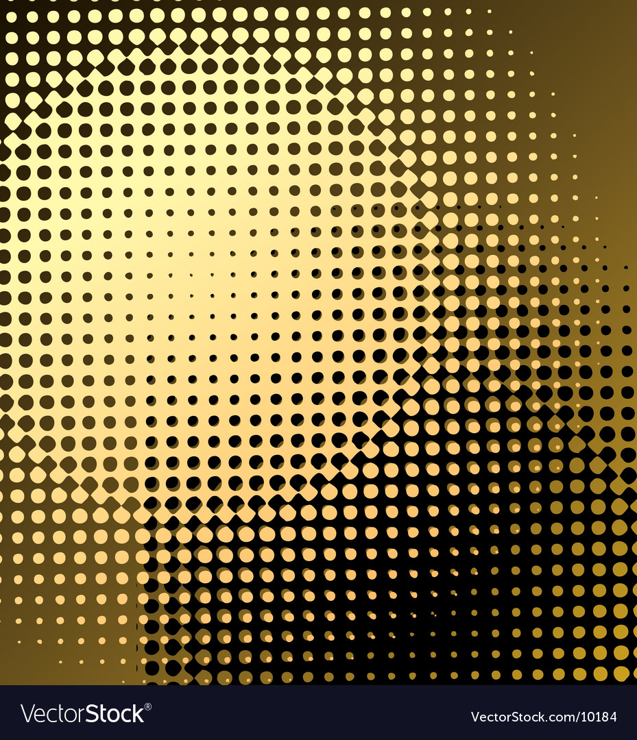 Dot background vector   Price: 1 Credit (USD $1)
