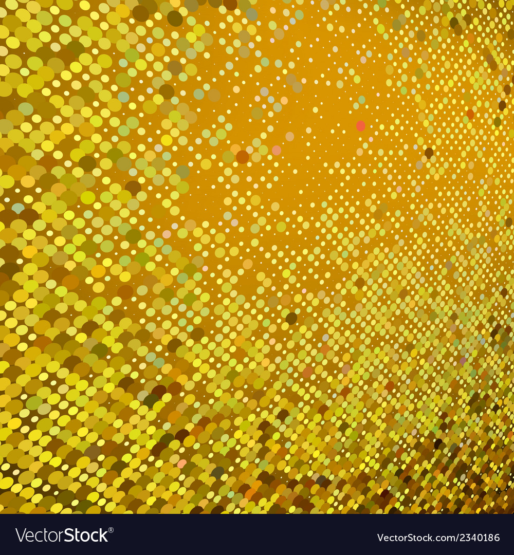 Abstract mosaic background eps 8 vector | Price: 1 Credit (USD $1)
