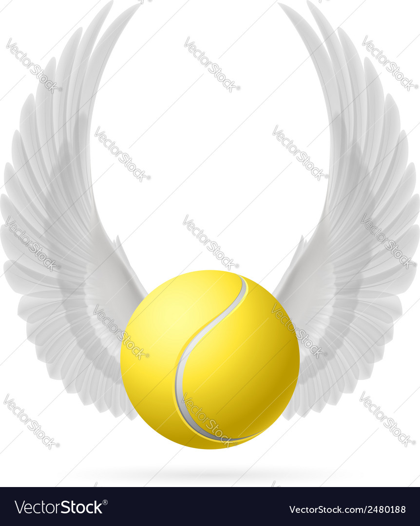 Flying ball vector   Price: 1 Credit (USD $1)