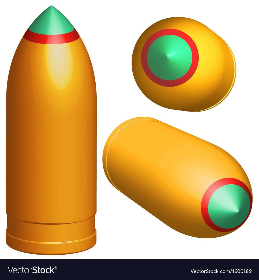 Bullet vector   Price: 1 Credit (USD $1)